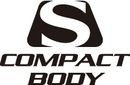 s-compact-body