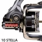new-stella-feature6